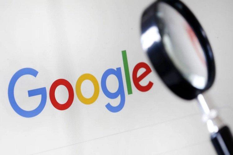 """Νέος Αλγόριθμος της Google, θα """"τιμωρεί"""" αυστηρά το copy & paste"""