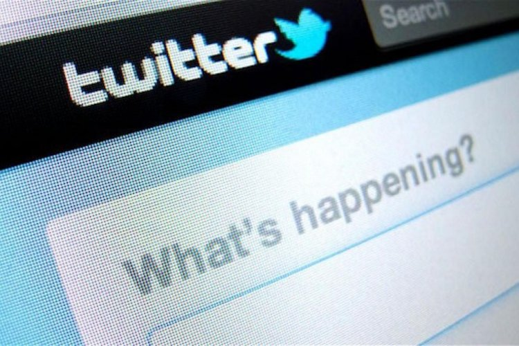 Twitter: Τη διαρροή προσωπικών δεδομένων χρηστών του επιβεβαίωσε, ζητώντας «συγγνώμη»