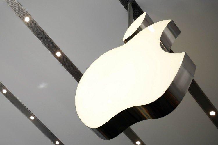 """Στην """"μάχη"""" του tv streaming επεκτείνει τις δραστηριότητες η Apple!! Θα αλλάξει ο τρόπος που βλέπουμε τηλεόραση!!"""