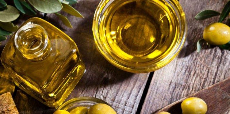 Φέτα, ούζο και ελαιόλαδο Σητείας στα προστατευόμενα ευρωπαϊκά προϊόντα : Τι προβλέπει η συμφωνία ΕΕ – Κίνας
