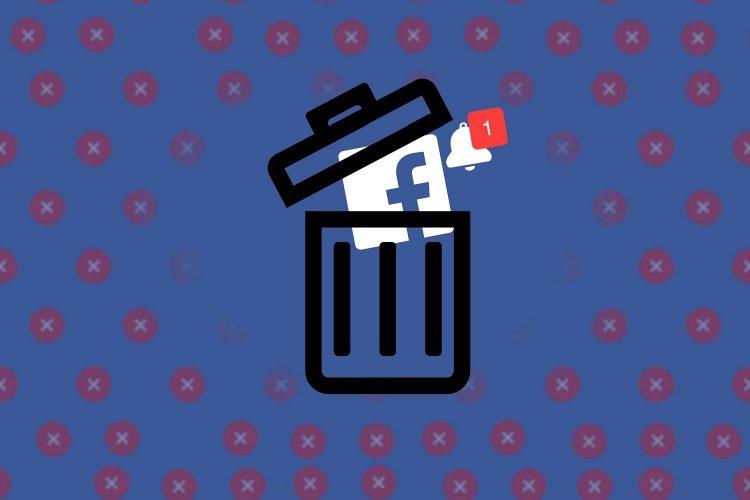 Facebook Mobile: Αλλαγές που θα ισχύσουν στις ειδοποιήσεις ξαφνιάζουν!!