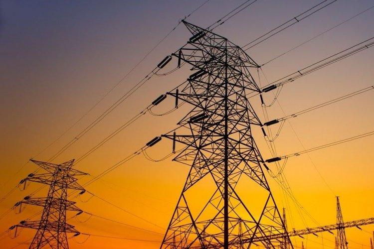 Κατατέθηκε το Ν/Σ για την απελευθέρωση αγοράς ενέργειας, εκσυγχρονισμό της ΔΕΗ, ιδιωτικοποίηση της ΔΕΠΑ και Ανανεώσιμες Πηγές Ενέργειας