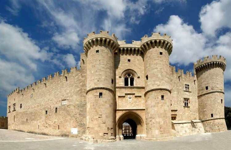 FAM Trips and Open Press Trips από τον ΕΟΤ για την τουριστική προώθηση προορισμών διεθνώς