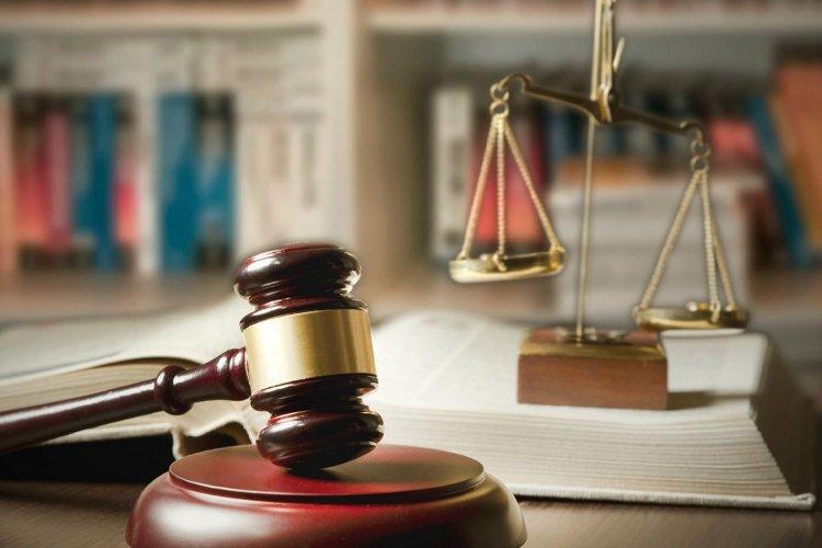 Διαμεσολάβηση: Οι αστικές διαφορές θα λύνονται, στα γραφεία των δικηγόρων