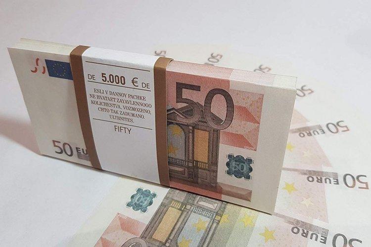 Έρχεται το τέλος των αναλήψεων από τα γκισέ - Ανοικτό το ενδεχόμενο χρεώσεων!!