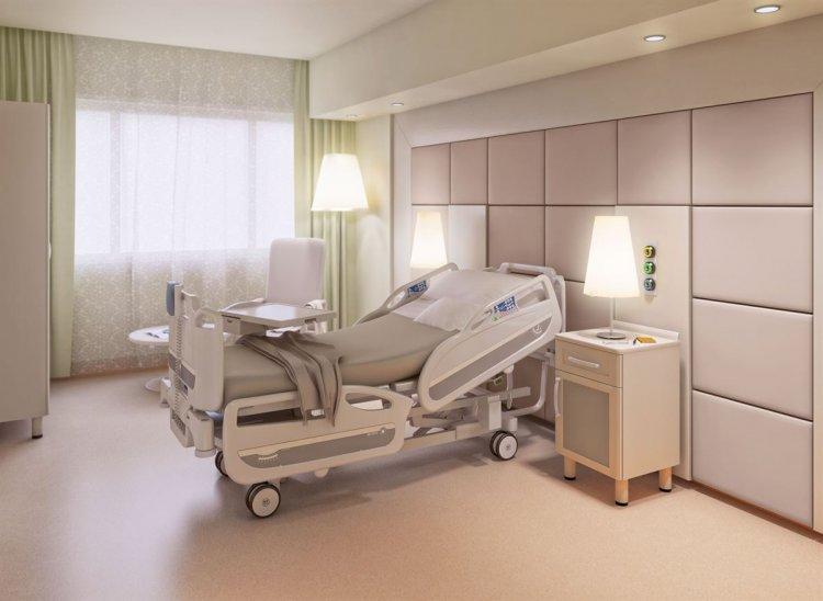 ΕΦΚΑ: Με απόφαση του ΣτΕ θα καλύπτει νοσήλια για επείγοντα περιστατικά σε ιδιωτικά νοσοκομεία και κλινικές