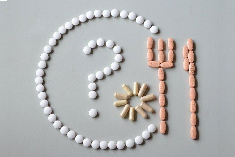 Απόσυρση γνωστού αγχολυτικού φαρμάκου από τον ΕΟΦ [Έγγραφο]
