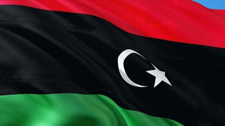 Λιβύη: Η συμφωνία με την Τουρκία για τη θαλάσσια δικαιοδοσία στην ανατολική Μεσόγειο τέθηκε σε ισχύ
