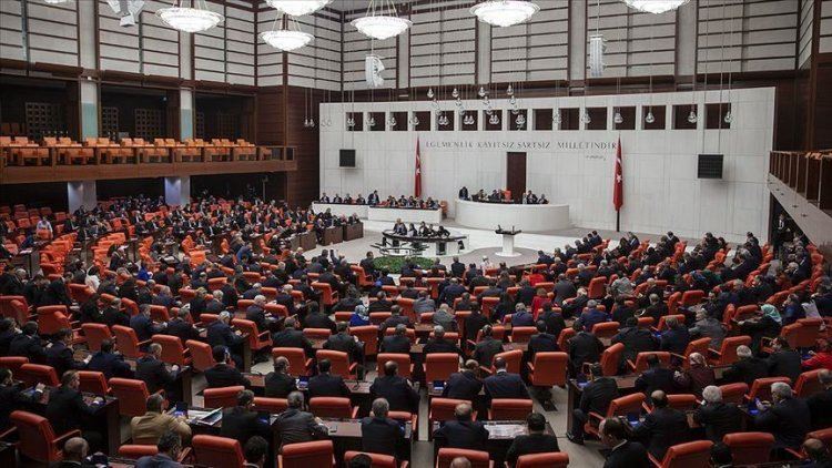 Τουρκία: Η Προεδρία έστειλε στο κοινοβούλιο την πρόταση για την αποστολή στρατευμάτων στη Λιβύη