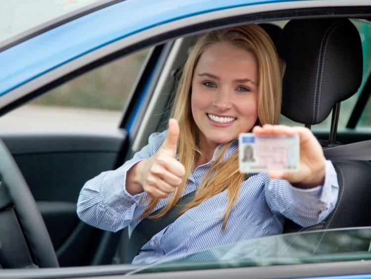 Μόνο με ένα κλικ οι Άδειες Οδήγησης, Μεταβιβάσεις Αυτοκινήτων, Point System!!