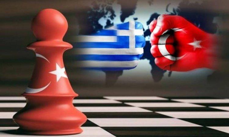 Αντί να προειδοποιήσουν και να εκφοβίσουν τον Ερντογάν οι Ευρωπαίοι, υποτάσσονται στον εκβιασμό