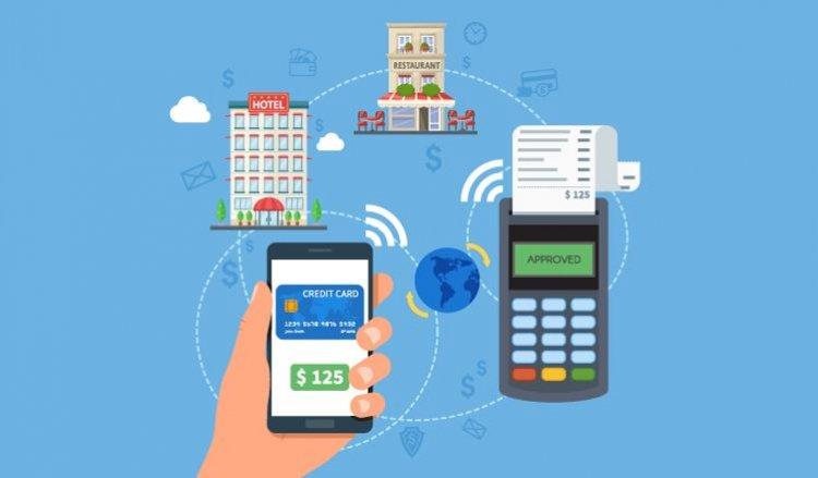 """Φόρο application για smartphones: Τα 3+1 μέτρα για Φοροδιαφυγή, Επιστροφή Φόρου, αποδείξεις και Lotto Εφορίας!! Οι """"ύποπτοι"""" κλάδοι  [Λίστα]"""