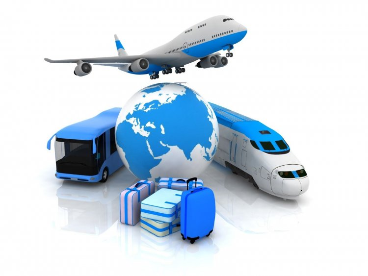 Coronavirus : Προκρατήσεις -Τι ισχύει για ακυρώσεις σε ξενοδοχεία και αεροπορικές εταιρίες λόγω του ιού – Ποιοι δικαιούνται αποζημίωση