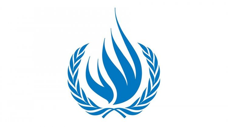 "Coronavirus Pandemic : Ο ΟΗΕ προειδοποιεί κατά μιας ""καταστροφής στον τομέα των ανθρωπίνων δικαιωμάτων"""