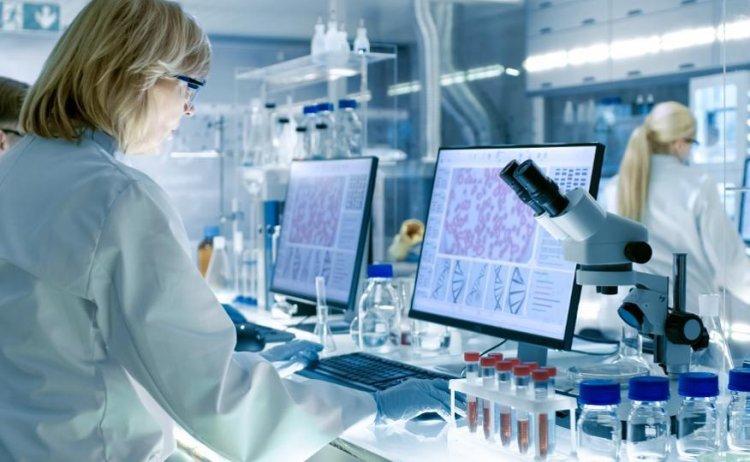 Coronavirus Pandemic: Συγκεντρώθηκαν 7,4 δισεκ. ευρώ στον «μαραθώνιο δωρητών» για την ανάπτυξη εμβολίου