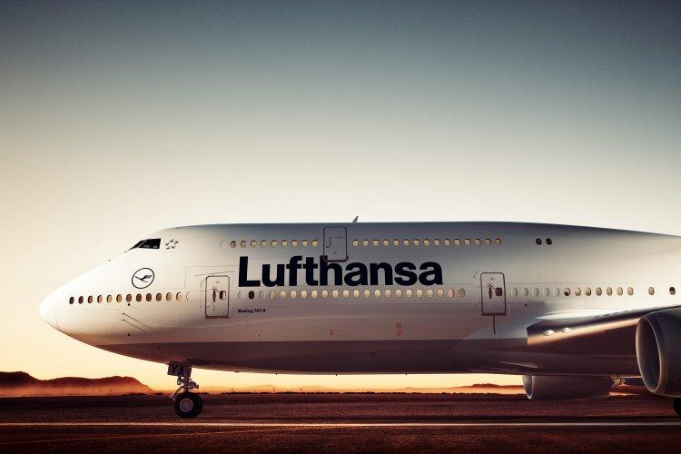 Coronavirus & Travel: Ανοίγουν και πάλι τα σύνορα!! Πτήσεις από Φρανκφούρτη για Αθήνα στις 18 Μαΐου ανακοίνωσε η Lufthansa!!