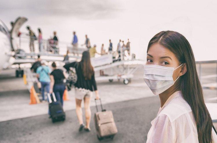 Coronavirus Travel - Tour Operators: Θετικό σήμα δίνουν οι τρεις μεγάλοι tour operators για την έναρξη της σεζόν στην Ελλάδα