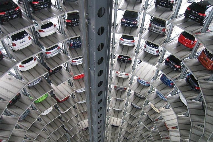 Auto: Έρχονται τέλη κυκλοφορίας με τον μήνα!! Πώς θα λειτουργήσει το νέο σύστημα