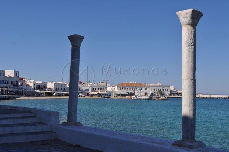 Reopening Tourism: Υπόθεση Ελλάδας και Ισπανίας ο τουρισμός στη Μεσόγειο φέτος