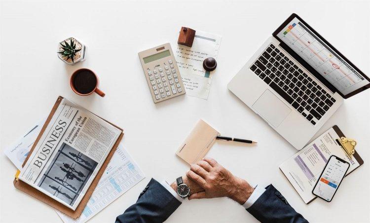 Reopen Business - Tax: Ποιους αφορά η μείωση στην προκαταβολή φόρου έως και 100%