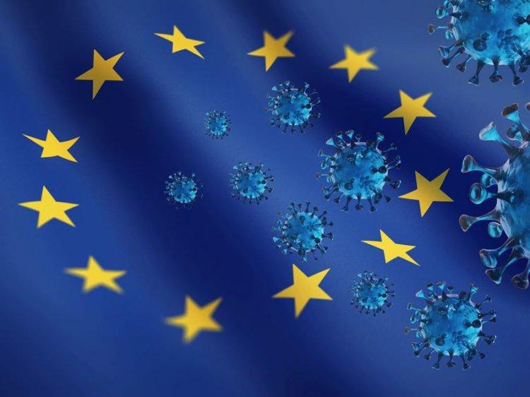 Coronavirus Disease: Η Ευρωπαϊκή Επιτροπή έδωσε άδεια για τη χρήση της ρεμδεσιβίρης ως θεραπείας της covid-19