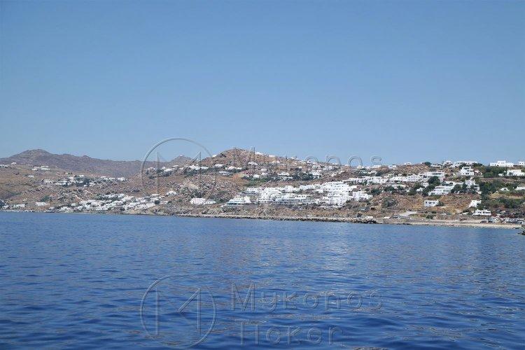 Development of Tourism: Τι προβλέπει το Νέο Χωροταξικό για Δόμηση, Αιγιαλό, Νησιά και Βραχονησίδες!!