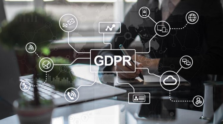 e-Privacy and GDPR - ΣΕΒ: Αναμένεται νέος ευρωπαϊκός κανονισμός για τα προσωπικά δεδομένα