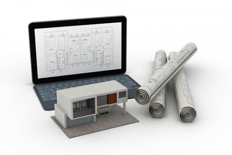 Arbitrary buildings: Στα 4,5 δισ. ευρώ τα έσοδα του Δημοσίου από την ολοκλήρωση της τακτοποίησης των αυθαιρέτων