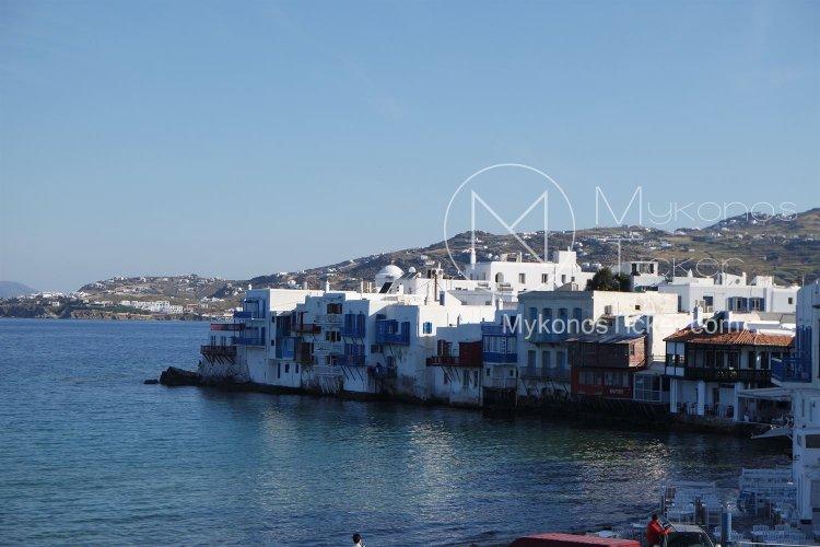 Tourism during the Covid-19: Πέντε προτάσεις για ένα βιώσιμο και ανθεκτικό τουριστικό τομέα στην εποχή του κορωνοϊού