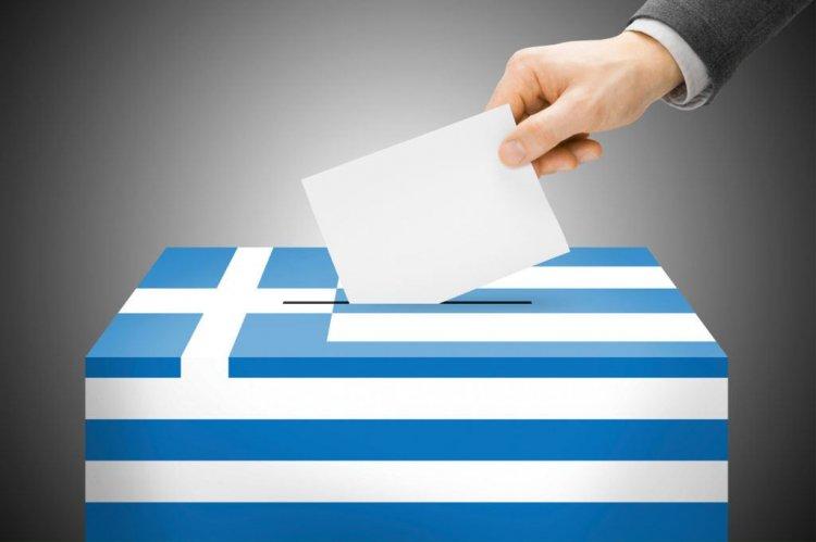 Greek vote abroad: Τον Νοέμβριο θα είναι έτοιμη η πλατφόρμα εγγραφής των Ελλήνων εκλογέων του εξωτερικού