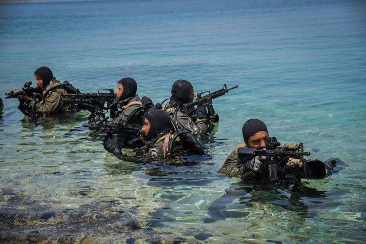 Military Service: Από ποια ΕΣΣΟ αυξάνεται σε 12 μήνες η Στρατιωτική θητεία