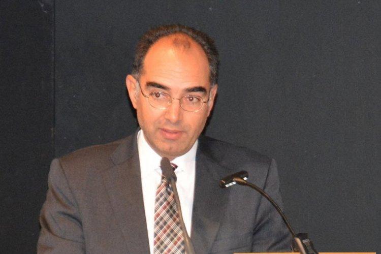 Paros: Συλλυπητήρια δήλωση του Επάρχου Πάρου, Κώστα Μπιζά, για την απώλεια του Χρήστου Βλαχογιάννη