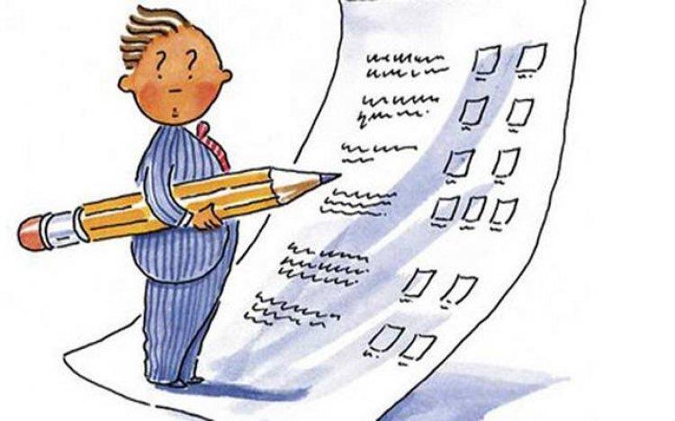 Education Policy - Αξιολόγηση μαθητών: Εκτός εκπαιδευτικής πραγματικότητας, η ηγεσία του ΥΠΑΙΘ