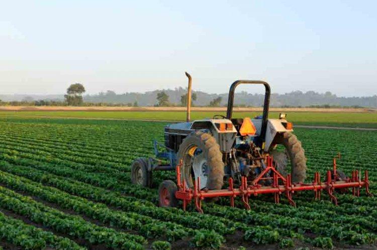 Support Farmers: Υπερψηφίστηκε η διάταξη που καθιστά αφορολόγητες τις ενισχύσεις λόγω κορωνοϊού που λαμβάνουν οι αγρότες