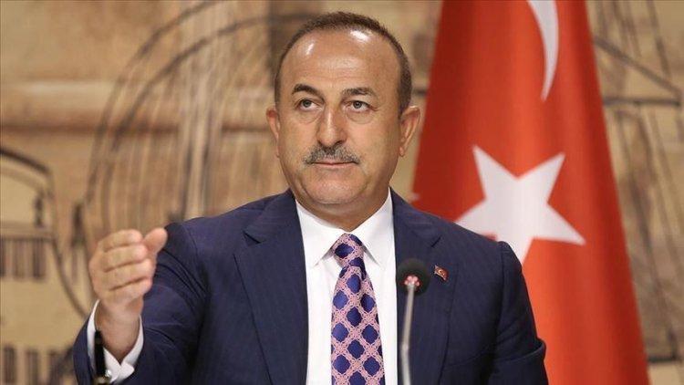 Turkey proposes exploratory talks: Καλούμε την Ελλάδα για διερευνητικές εντός Ιανουαρίου