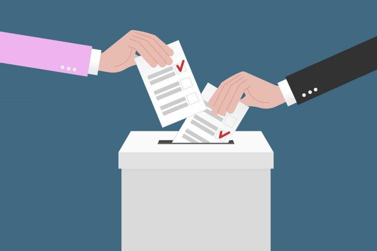 Local and Regional Elections 2023: Ιδού ο Νέος Εκλογικός Νόμος!! Γιατί επιβεβαιώνει πρόωρες εθνικές εκλογές!!