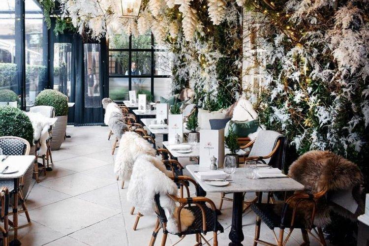 Reopening of Restaurants: «Παγώνει» μέχρι αρχές Φεβρουαρίου η Εστίαση, στο τραπέζι πλάνο για επανεκκίνηση!!