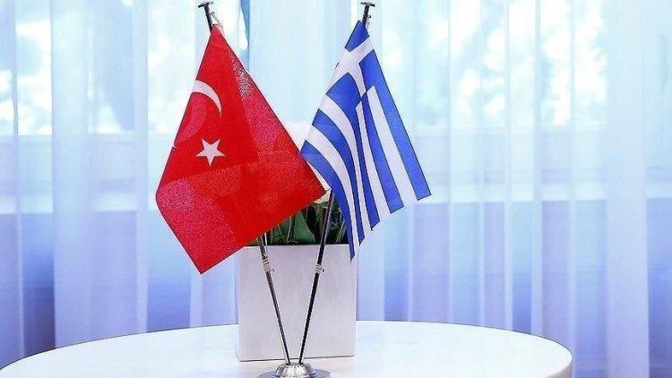 Greece, Turkey exploratory talks: Στην Αθήνα ο επόμενος γύρος των διερευνητικών επαφών Ελλάδας-Τουρκίας
