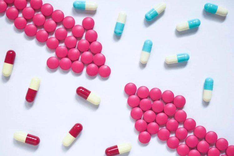 Προσοχή!! Ο ΕΟΦ απαγορεύει προσωρινά την διάθεση φαρμάκου!!
