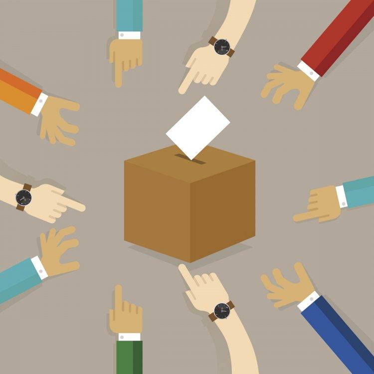 Local and Regional Elections: Ψηφίζεται το απόγευμα το ν/σ για την εκλογή δημοτικών και περιφερειακών Αρχών