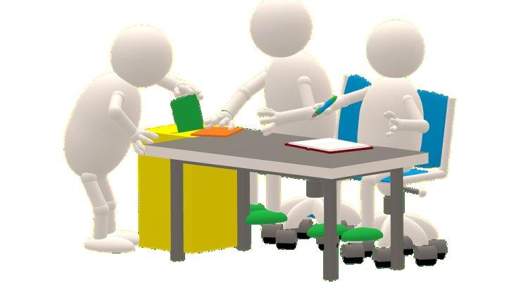Local and Regional Elections 2023: Πέρασε από την ολομέλεια το ν/σ για την εκλογή δημοτικών και περιφερειακών αρχών