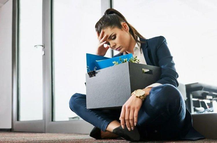 Unemployment Benefit: Τι αλλάζει στο επίδομα ανεργίας του ΟΑΕΔ και για ποιους