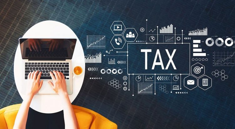 Suspension of Tax Payment: Ποιες οφειλές στην Εφορία «παγώνουν» και ποιες πληρώνονται στην ώρα τους