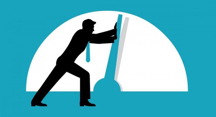 Social security debts: Ο ΕΦΚΑ ετοιμάζει «πάγωμα» και νέα ρύθμιση και για τις οφειλές προς τα ταμεία