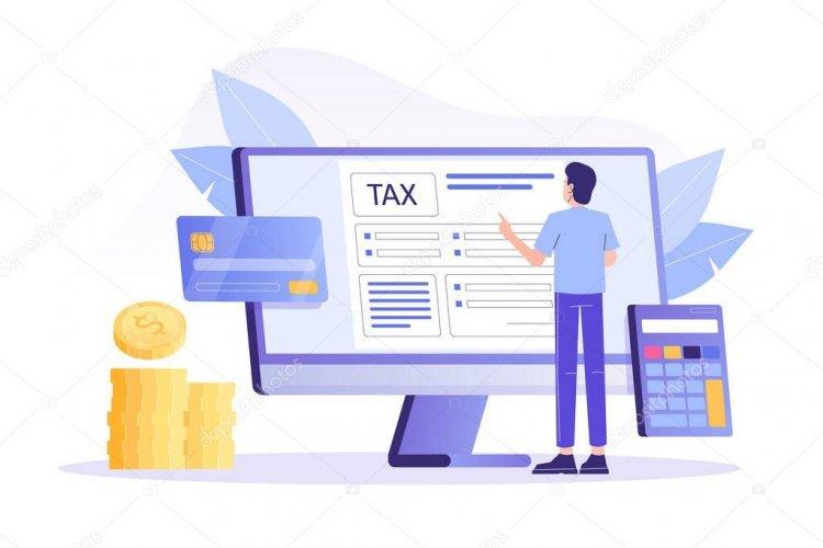 Tax declaration guidelines:: Άνοιξε η πλατφόρμα για τις Φορολογικές Δηλώσεις – Μέχρι πότε πρέπει να υποβάλετε τη δήλωση