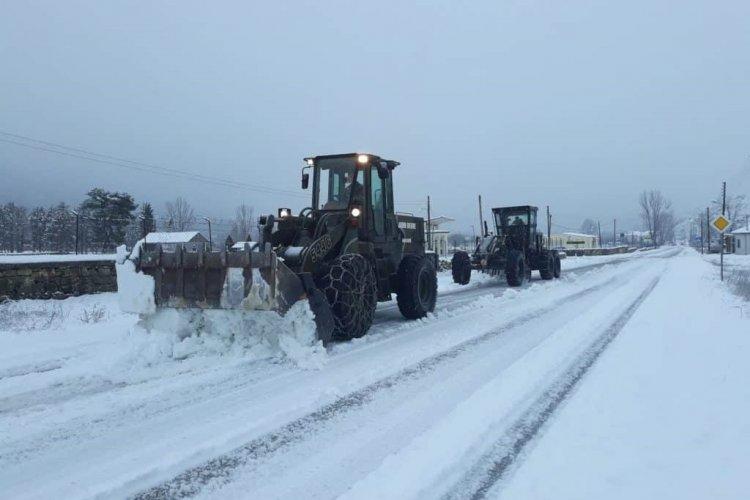 Civil protection - Snowstorm: Έκτακτη σύσκεψη Χαρδαλιά - Χρυσοχοΐδη, στους δρόμους και ο στρατός για την αντιμετώπιση προβλημάτων!!