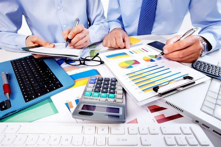 Tax Debt Settlement: Εξόφληση οφειλών στην εφορία μέσω σειράς εναλλακτικών επιλογών