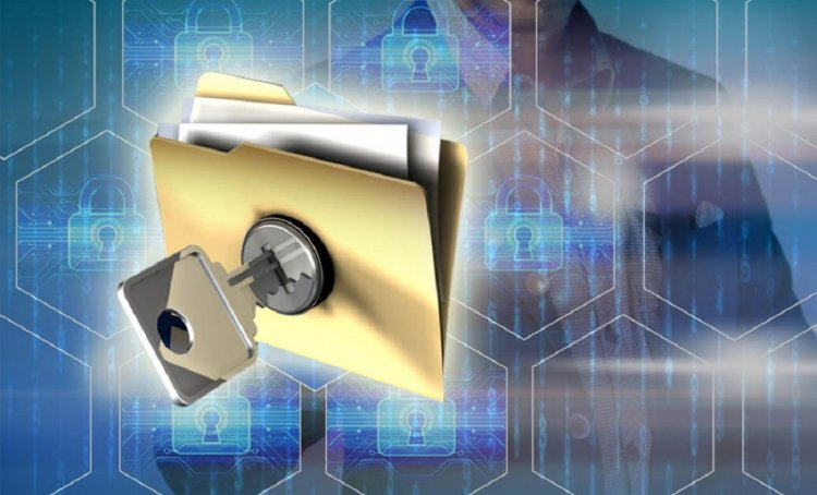 Personal Data Protection: Δέκα συμβουλές για την αξία της προστασίας των προσωπικών δεδομένων!!