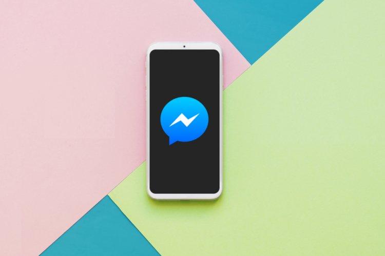 Facebook Messenger: Έπεσε το Messenger!! Προβλήματα σε όλο τον κόσμο!!