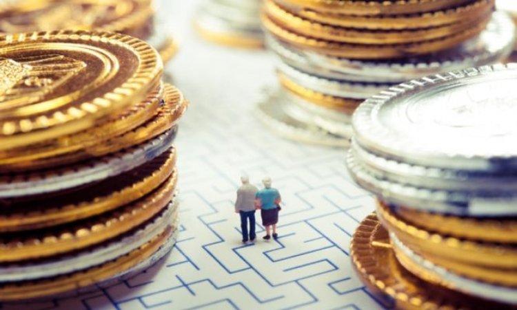 Retroactive Pension Benefits: Δικαστικές αποφάσεις ανοίγουν τον δρόμο για αναδρομικά Δώρων σε όλες τις συντάξεις